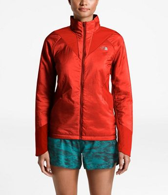 The North Face Women's Flight Ventrix Jacket