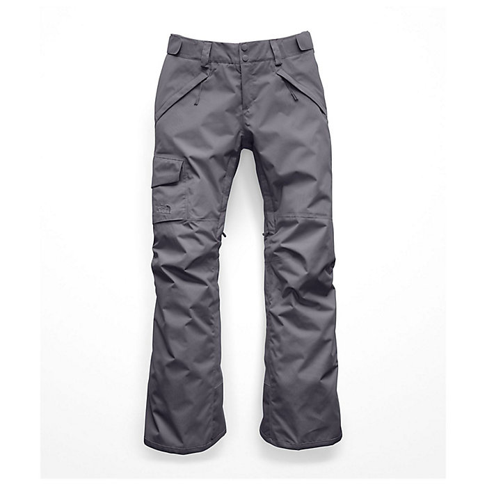 f487aab9a8b The North Face Women s Freedom Insulated Pant - Moosejaw