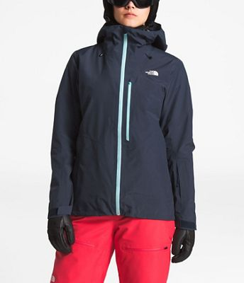 The North Face Women's Free Thinker Jacket