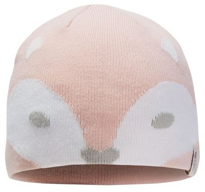 The North Face Kid's Friendly Faces Beanie