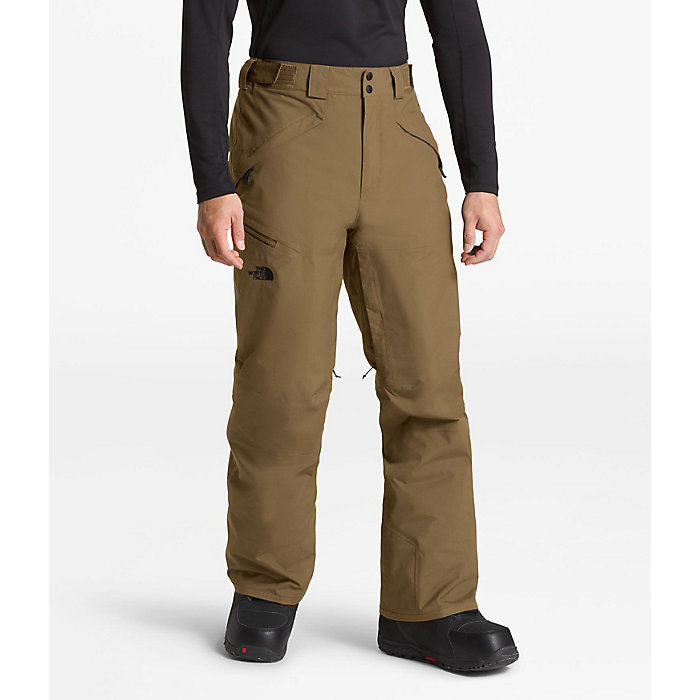 f00d19c3d0f1 The North Face Men s Gatekeeper Pant - Moosejaw