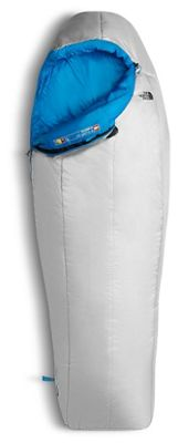 The North Face Women's Guide 20 Degree Sleeping Bag