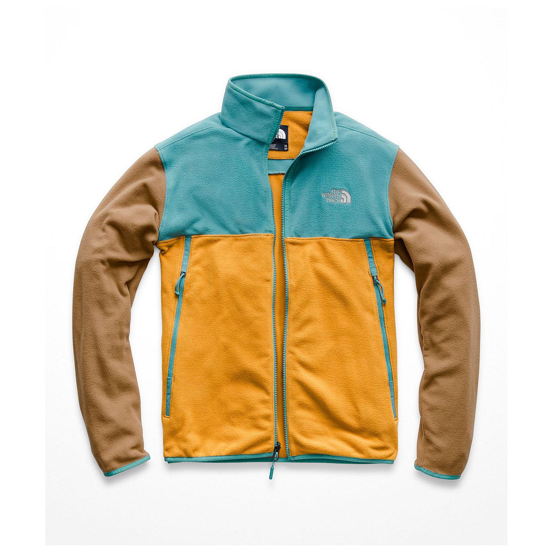 The North Face Men S Glacier Alpine Jacket Moosejaw [ 1500 x 1500 Pixel ]