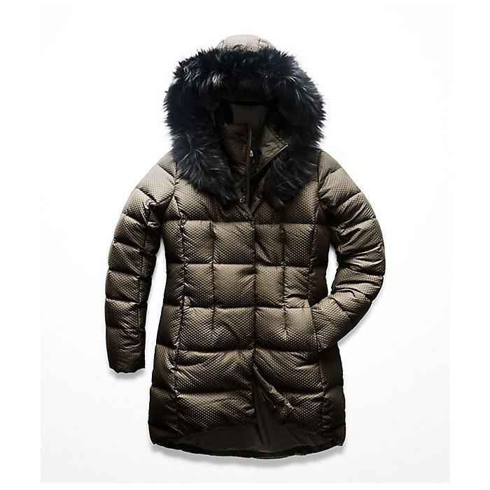The North Face Women s Hey Mama Parkina Jacket - Moosejaw 007ccfa75