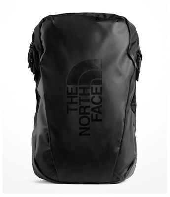 The North Face Icebox Pack