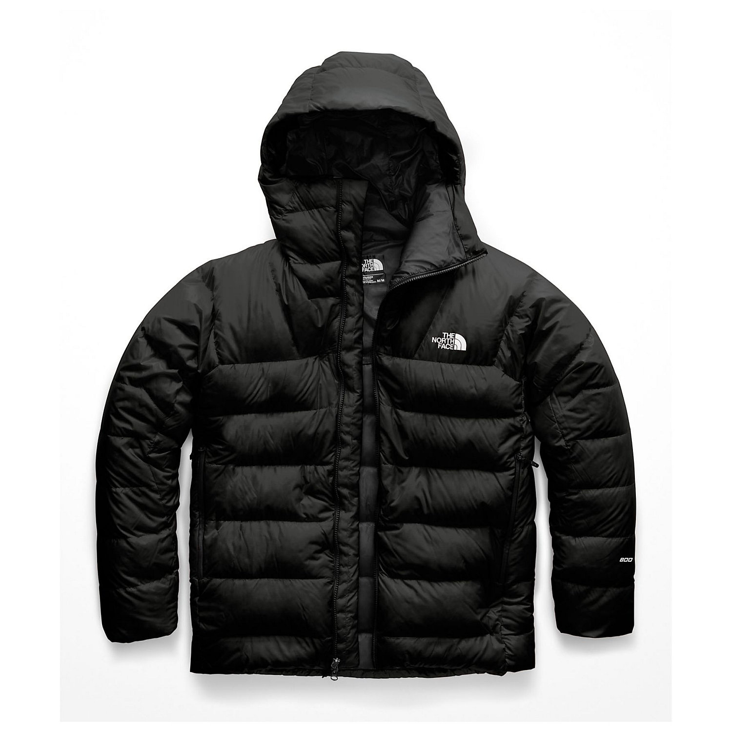 ee223cdcdfe93 The North Face Men s Immaculator Parka - Moosejaw