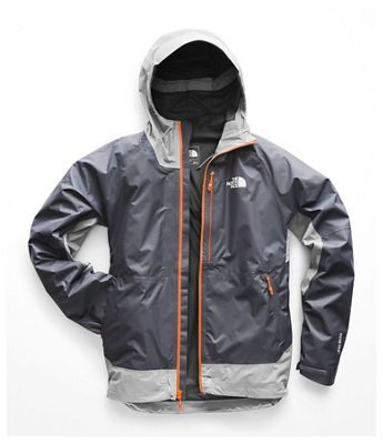 The North Face Men's Impendor GTX Jacket