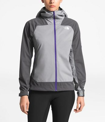 The North Face Women's Impendor Soft Shell Jacket