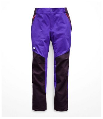 The North Face Women's Impendor Soft Shell Pant