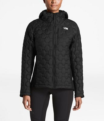 The North Face Women's Impendor ThermoBall Hybrid Hoodie