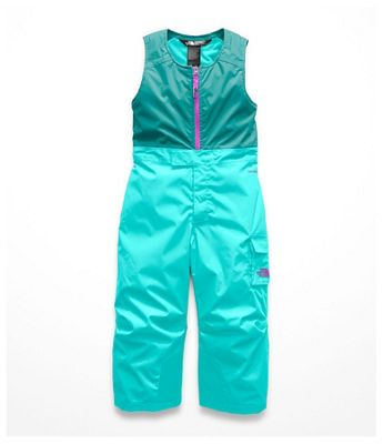 The North Face Toddler's Insulated Bib