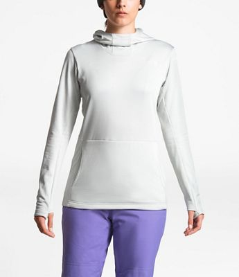 The North Face Women's Kelkiney Pullover