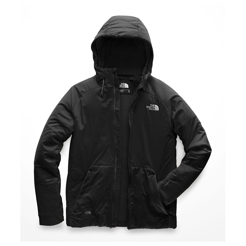 bb6199de8fc21 The North Face Men's Lodgefather Ventrix Jacket - Moosejaw