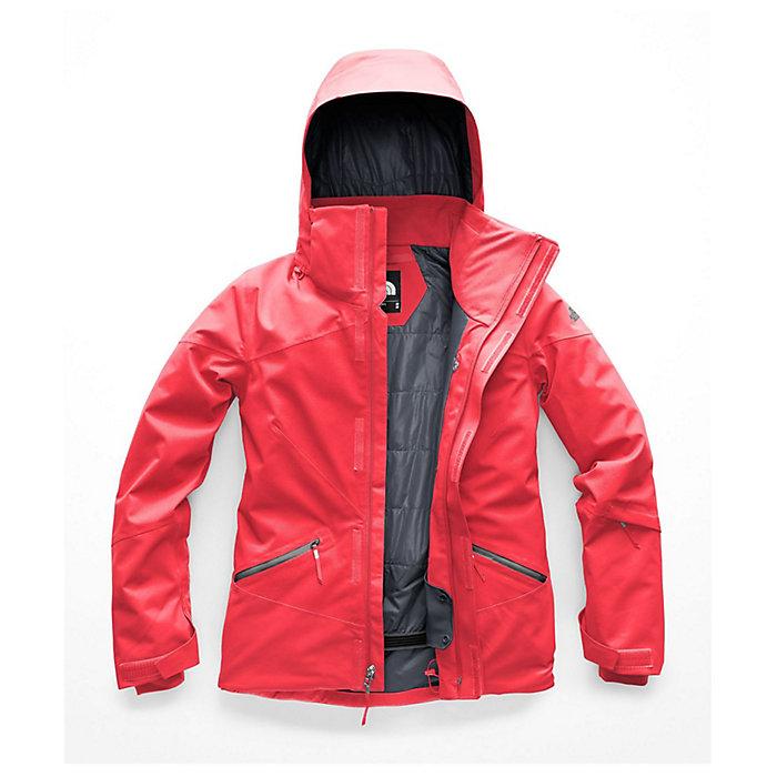 The North Face Women s Lenado Jacket - Moosejaw 4de8dda05