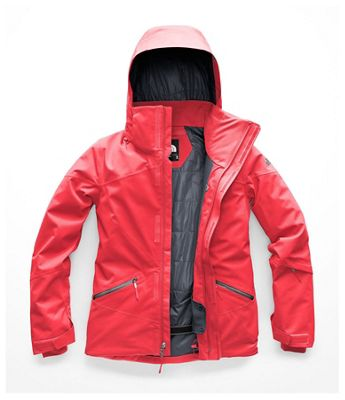 38cf148b9e777c Ski and Snowboard Jackets - Moosejaw.com