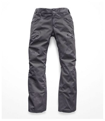 The North Face Women's Lenado Pant