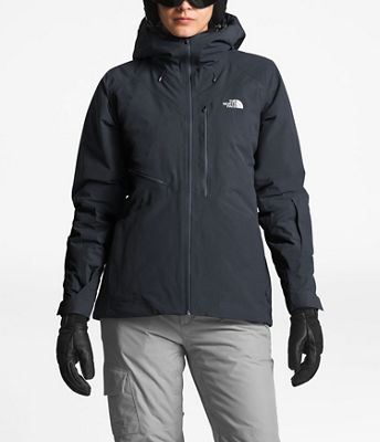 The North Face Women's Lostrail Jacket