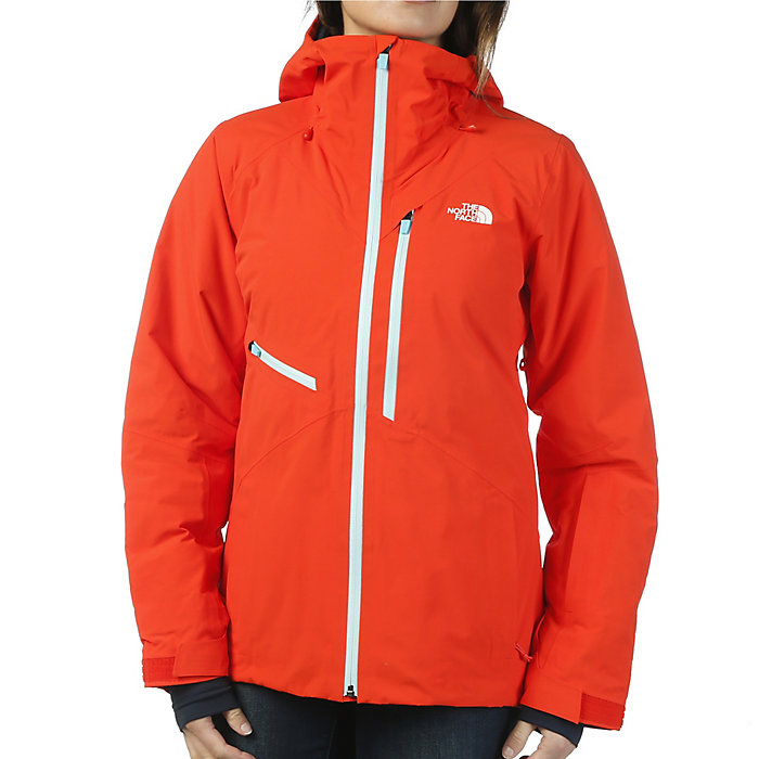 971de2822 The North Face Women's Lostrail Jacket