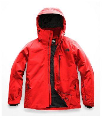 discount north face gore tex waterproof jacket x20 9bee7 550db rh nhealthtips com