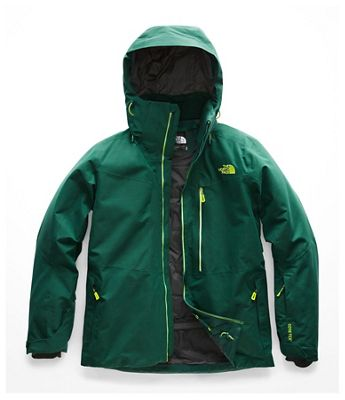 7e35250a5 Mens The North Face Ski And Snowboard Jackets From Moosejaw