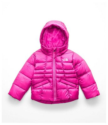 The North Face Toddler's Girls Moondoggy 2.0 Down Jacket
