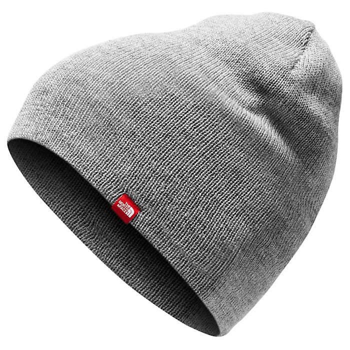 773c3eb18 The North Face Merino Reversible Beanie - Moosejaw