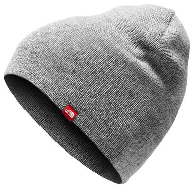 The North Face Merino Reversible Beanie