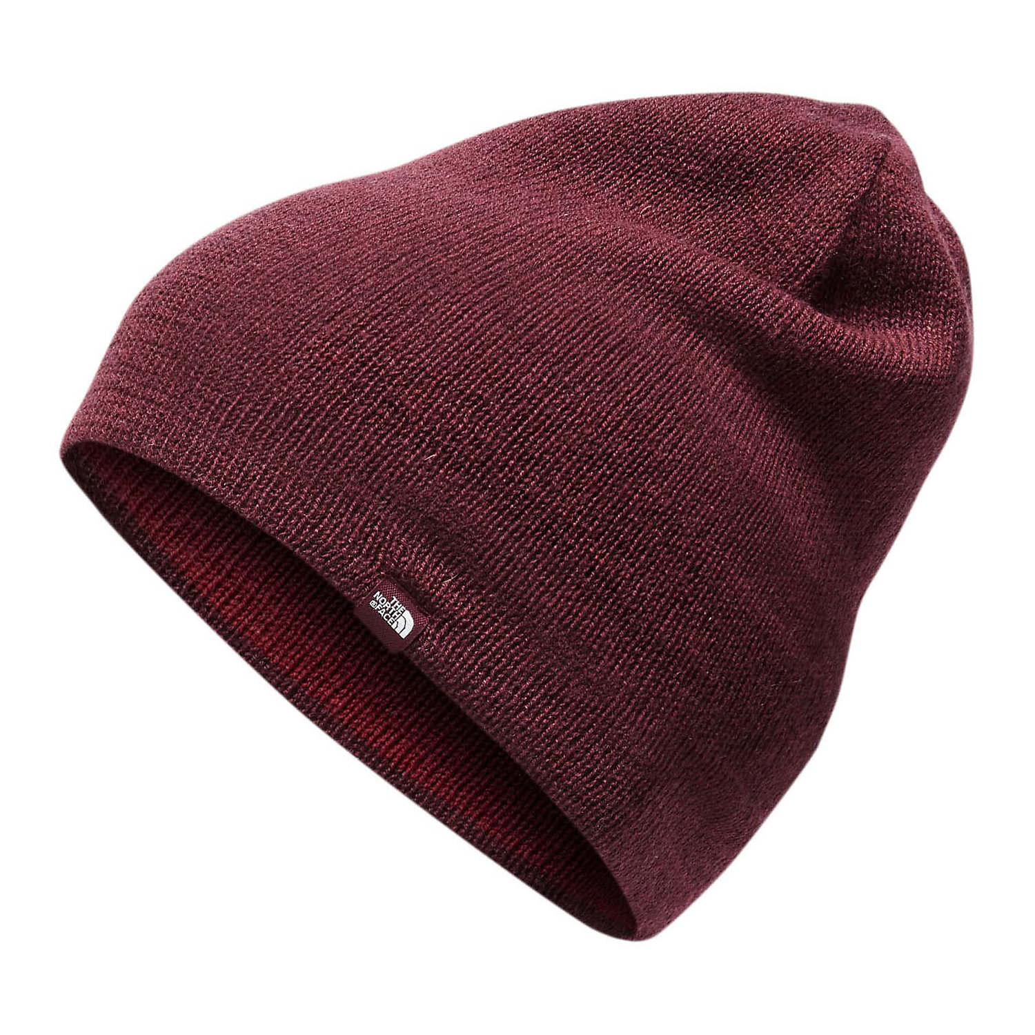 The North Face Merino Reversible Beanie - Moosejaw 99698a30d85