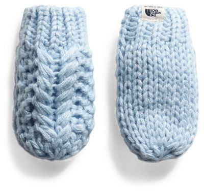 The North Face Kid's Minna Mitt