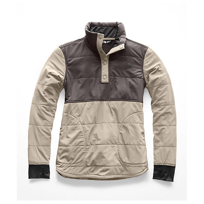cd9c863f6 wholesale the north face mountain hoodie 30259 b5075