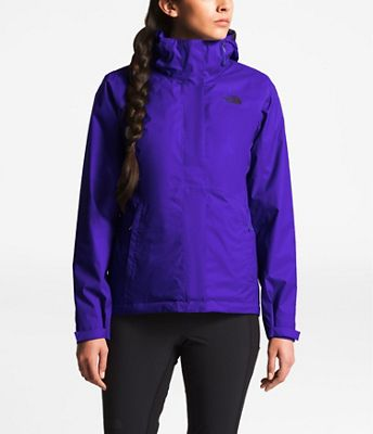 743dcb847107 The North Face Women s Mossbud Swirl Triclimate Jacket