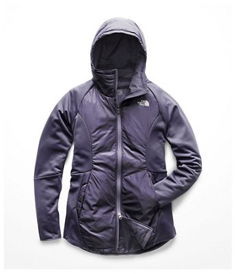 9ed6645a2 The North Face Women's Motivation Full Zip Jacket