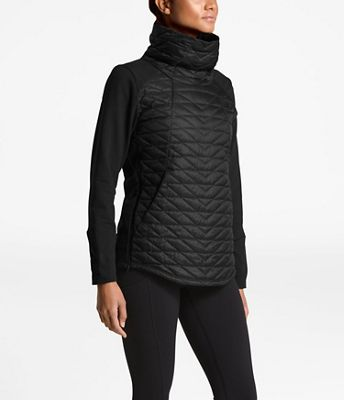 The North Face Women's Motivation ThermoBall Pullover