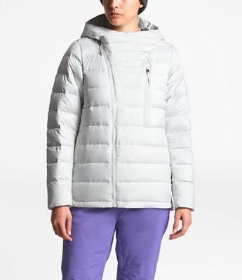 The North Face Women's Niche Down Jacket