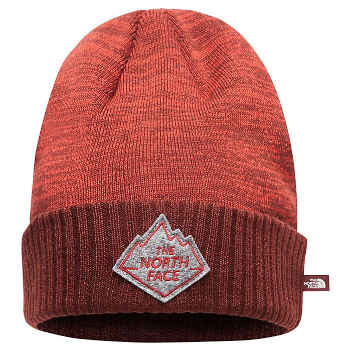 0b331022879 The North Face Norden Beanie - Moosejaw