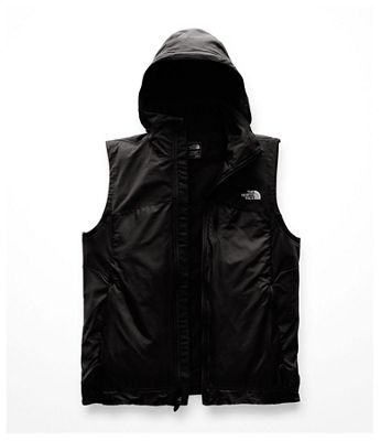 The North Face Men's Nordic Ventrix Vest