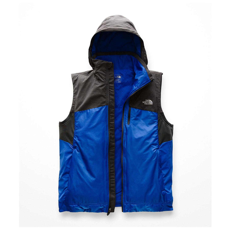 54fef9b7d The North Face Men's Nordic Ventrix Vest
