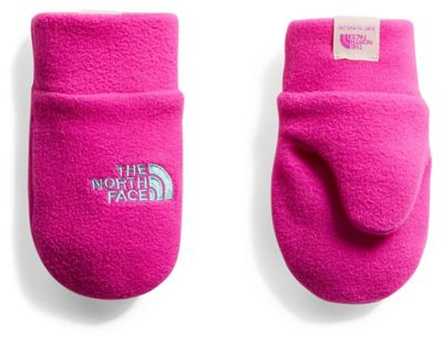 The North Face Kid's Nugget Mitt