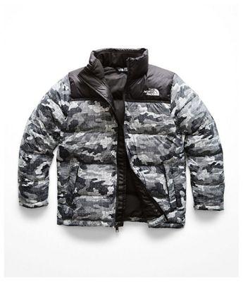 The North Face Nuptse Jacket - Moosejaw.com 6dc8a339b
