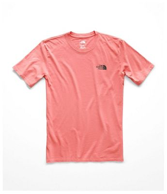 The North Face Men's Old School SS Tee