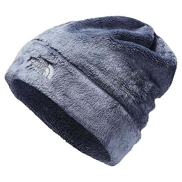 e90922ea3fb The North Face Osito Beanie - Moosejaw