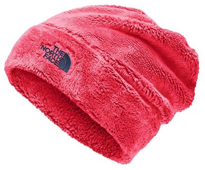 The North Face Kid's Osito Beanie