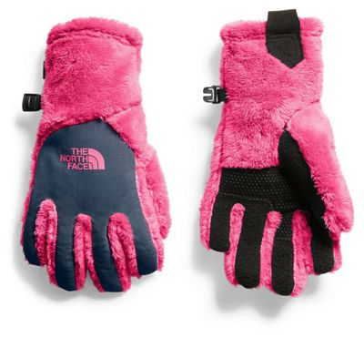 The North Face Kid's Osito Etip Glove