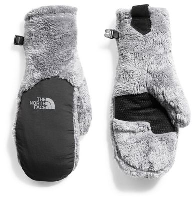 The North Face Women's Osito Mitt