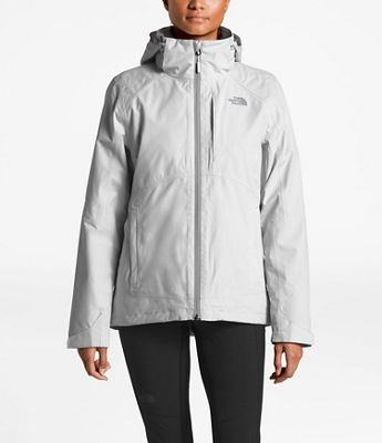 6fb4048921 The North Face Women s Osito Triclimate Jacket
