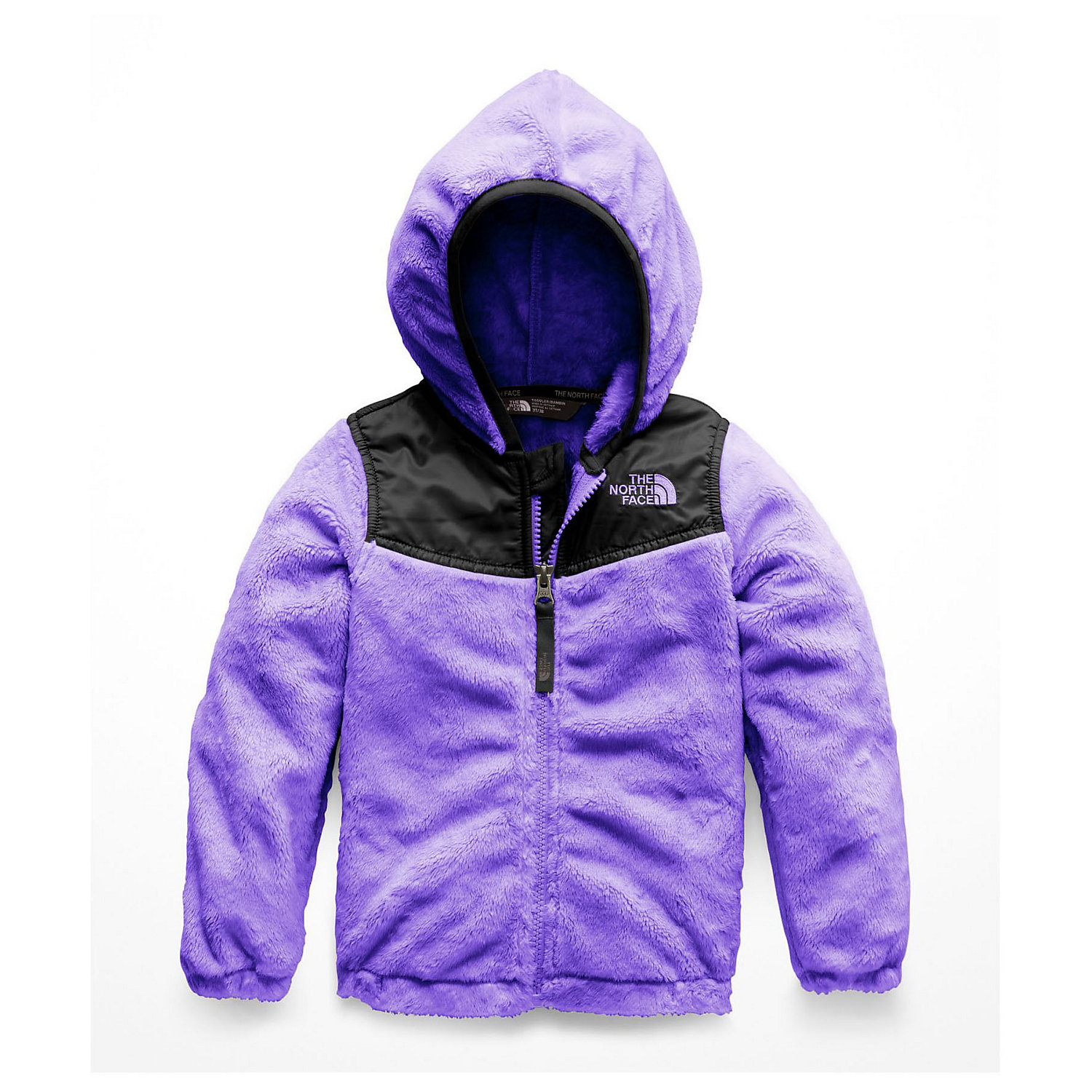 38601518c The North Face Toddler's Girls Oso Hoodie