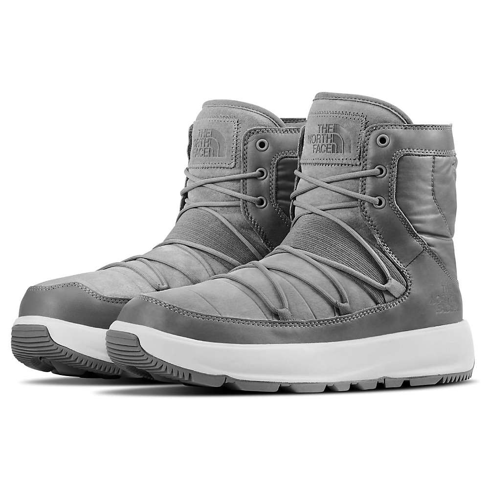 ae3ba4f0b The North Face Women's Ozone Park Winter Boot