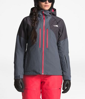 The North Face Women's Powder Guide Jacket