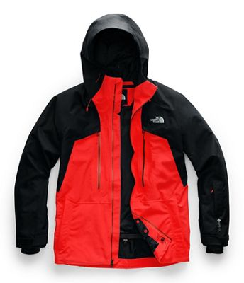 5a9fe6b27 Mens The North Face Ski And Snowboard Jackets From Moosejaw