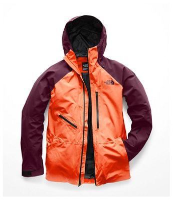 ac4ce55618ad5 low cost the north face mens sickline jacket moosejaw 27570 0d7b2